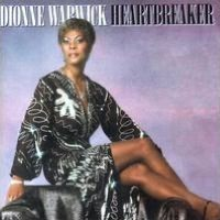 Heartbreaker (Dionne Warwick)