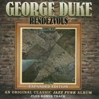 Rendezvous [Expanded Edition]