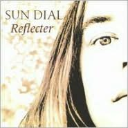 Reflecter [Deluxe Edition]