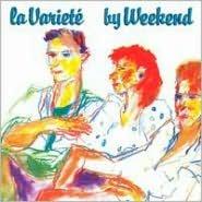 La Varieté [Bonus Tracks]
