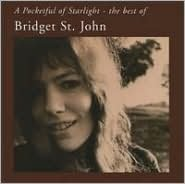 A Pocketful of Starlight: The Best of Bridget St. John
