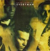 Everyman [Expanded Edition]
