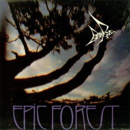 Epic Forest [Bonus Tracks]