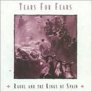 Raoul and the Kings of Spain [Bonus Tracks]