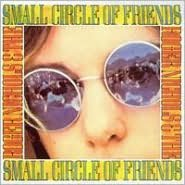 Roger Nichols & the Small Circle of Friends [Bonus Tracks]