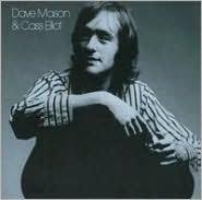 Dave Mason & Cass Elliot