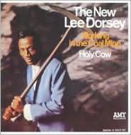 The New Lee Dorsey