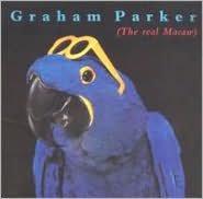 The Real Macaw [UK Bonus Tracks]