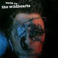 Earth Vs. the Wildhearts
