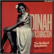 The Birdland Broadcasts 1951-1952