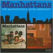 The Manhattans/After Midnight