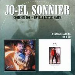 Come on Joe/Have a Little Faith