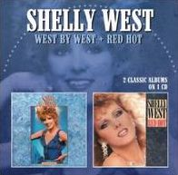 West By West/Red Hot