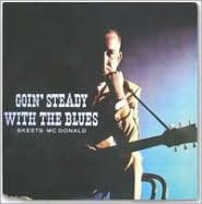 Goin' Steady with the Blues
