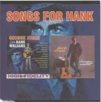 Songs from Hank [Remastered]