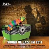 The Sound of Jazz FM 2011