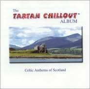 The Tartan Chillout Album