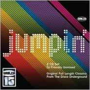 Jumpin': Original Full Length Classics from the Disco Underground [2010]