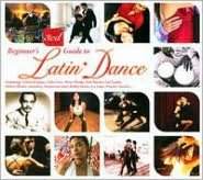 Beginner's Guide to Latin Dance