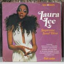 Supreme Soul Diva