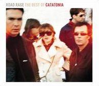 Road Rage: The Best of Catatonia