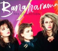 Bananarama: The Collection