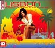 Bar Lisbon