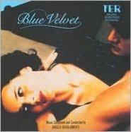 Blue Velvet [Original Score]