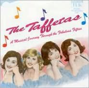 Taffetas [Original Broadway Cast]