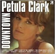 Downtown: The Best of Petula Clark [Pulse]