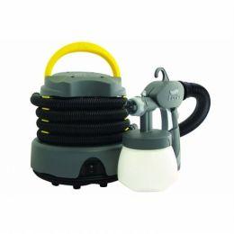 Earlex HV3500US Spray Station 3500