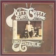 Uncle Charlie & His Dog Teddy [Beat Goes On]