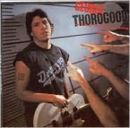 Born To Be Bad (George Thorogood & Destroyers)