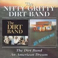 Dirt Band/An American Dream