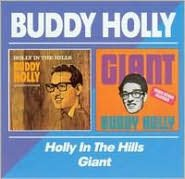 Holly in the Hills/Giant
