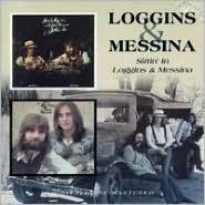 Sittin' In/Loggins & Messina/Full Sail