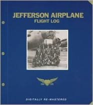 Flight Log (1966-1976)