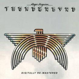 Thunderbyrd