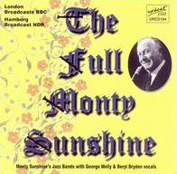 Full Monty Sunshine