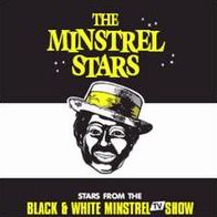 The Minstrel Stars
