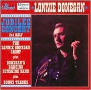 Jubilee Concert 2nd Half