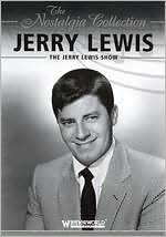 Jerry Lewis Show