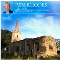 Hearts & Hymns: Ancient & Modern