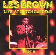 Live At Elitch Gardens 1959, Vol. 2