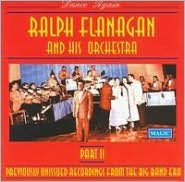 Let's Dance with Ralph Flanagan, Vol. 2