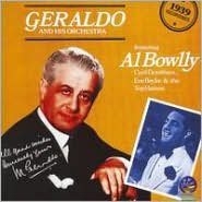 Geraldo & His Orchestra [Sounds of Gospel]