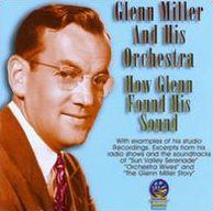 How Glenn Found His Sound