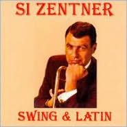 Swing and Latin
