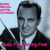 Music for Dancing Feet