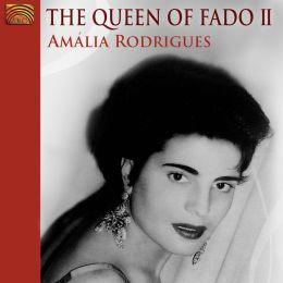 The Queen of Fado, Vol. 2
